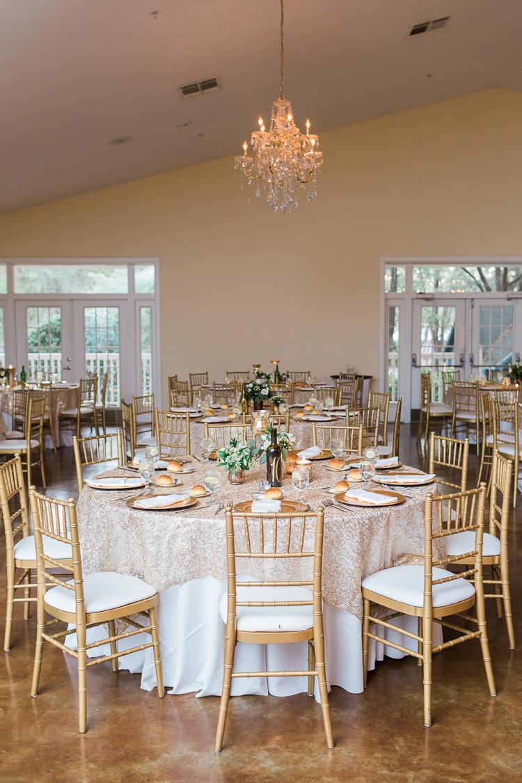 lange-farm-florida-wedding-bridal-musings-kara-ricky-54.jpg