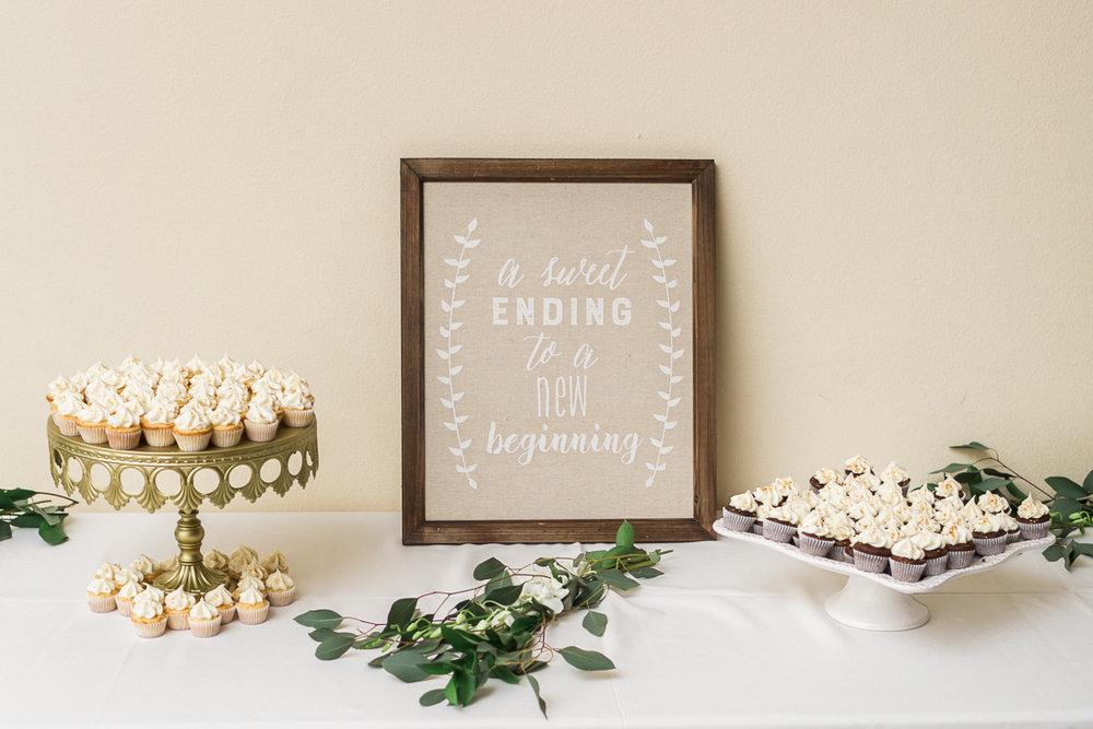 lange-farm-florida-wedding-bridal-musings-kara-ricky-58.jpg