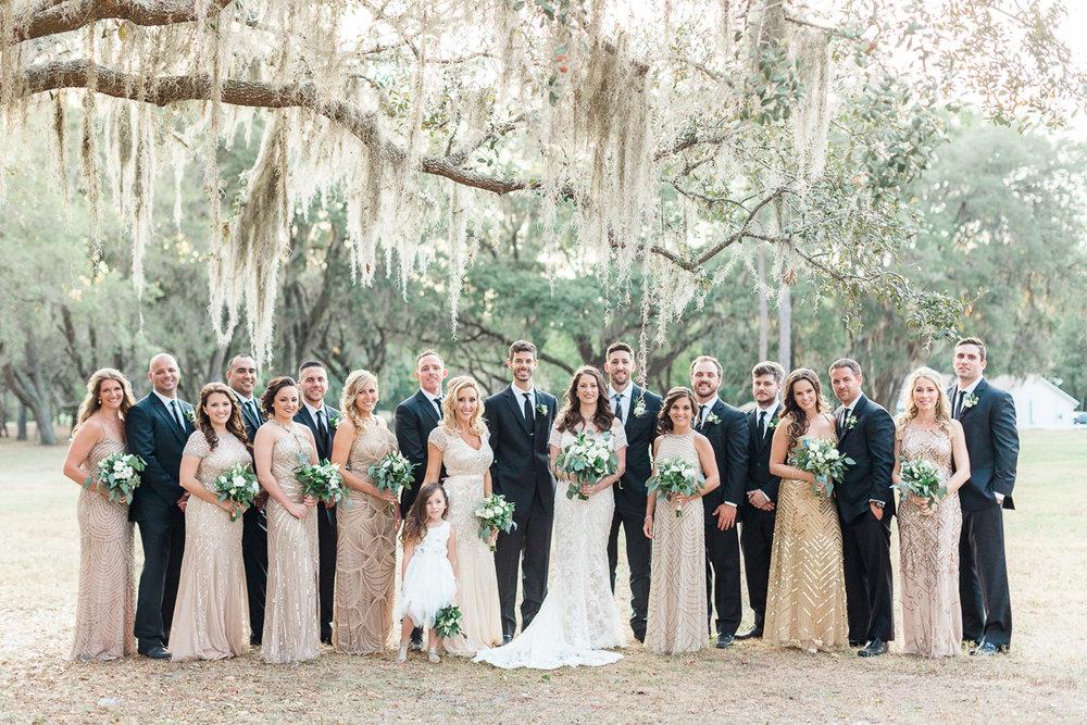 lange-farm-florida-wedding-bridal-musings-kara-ricky-59.jpg