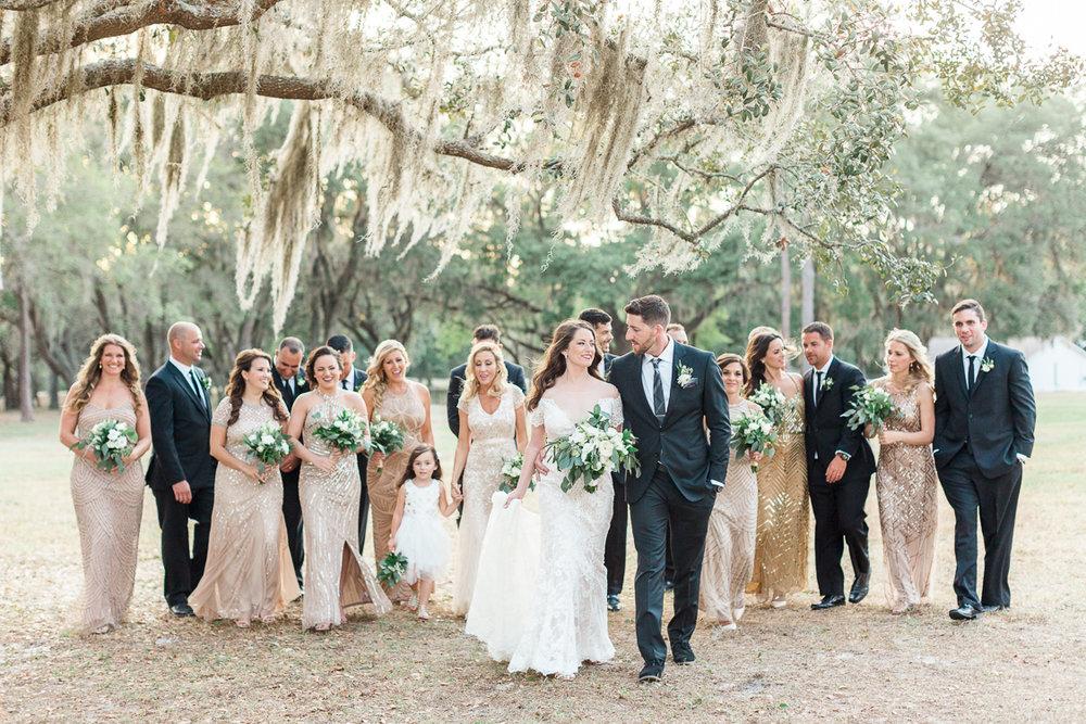 lange-farm-florida-wedding-bridal-musings-kara-ricky-61.jpg