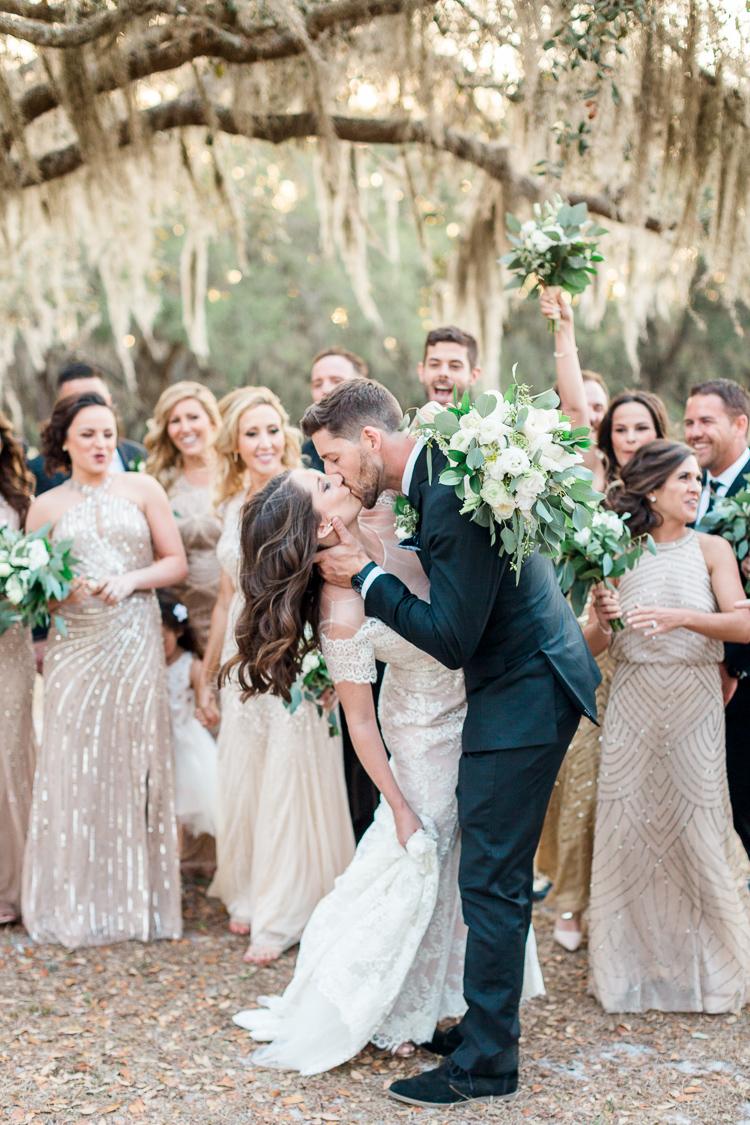 lange-farm-florida-wedding-bridal-musings-kara-ricky-63.jpg