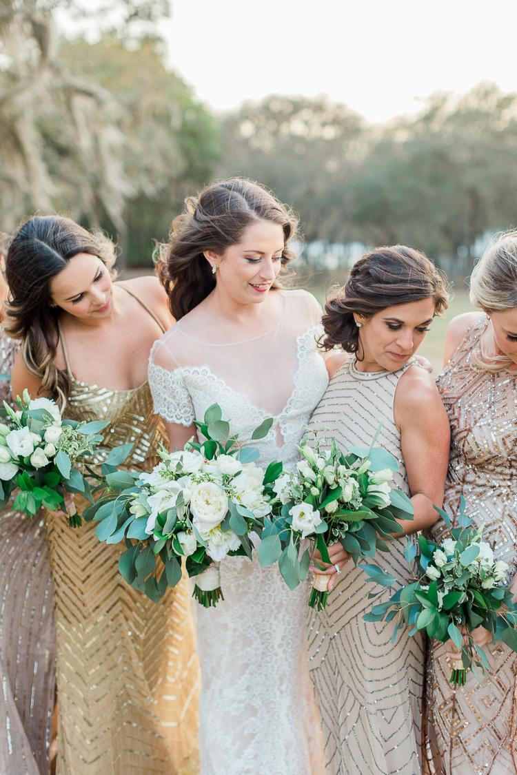 lange-farm-florida-wedding-bridal-musings-kara-ricky-64.jpg
