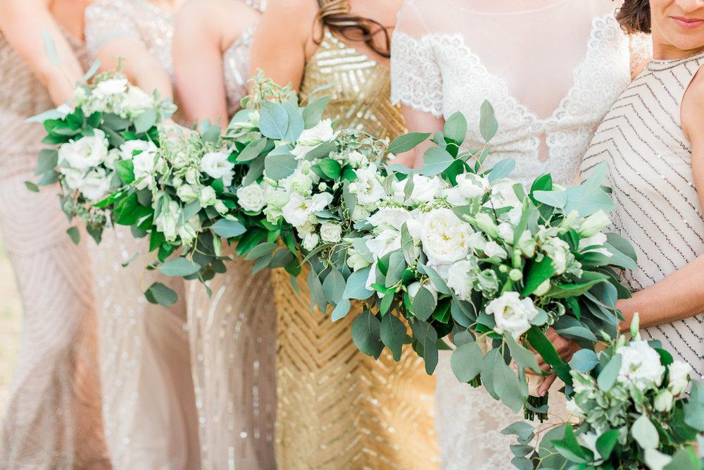 lange-farm-florida-wedding-bridal-musings-kara-ricky-65.jpg