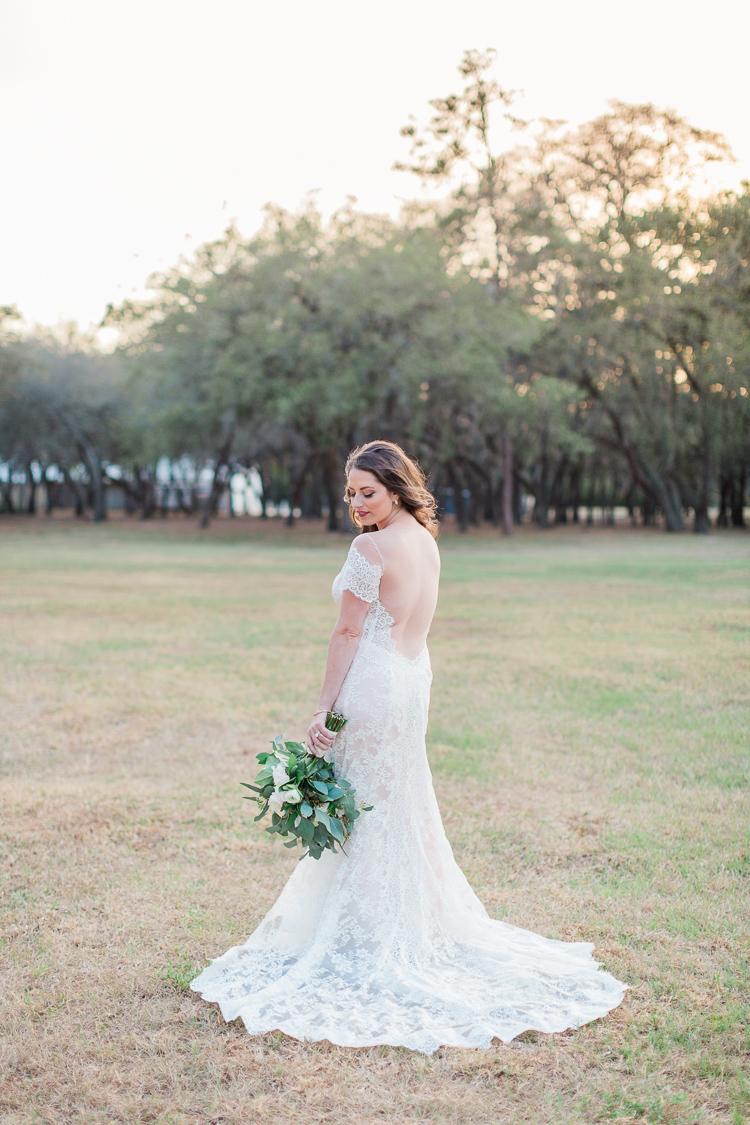 lange-farm-florida-wedding-bridal-musings-kara-ricky-69.jpg
