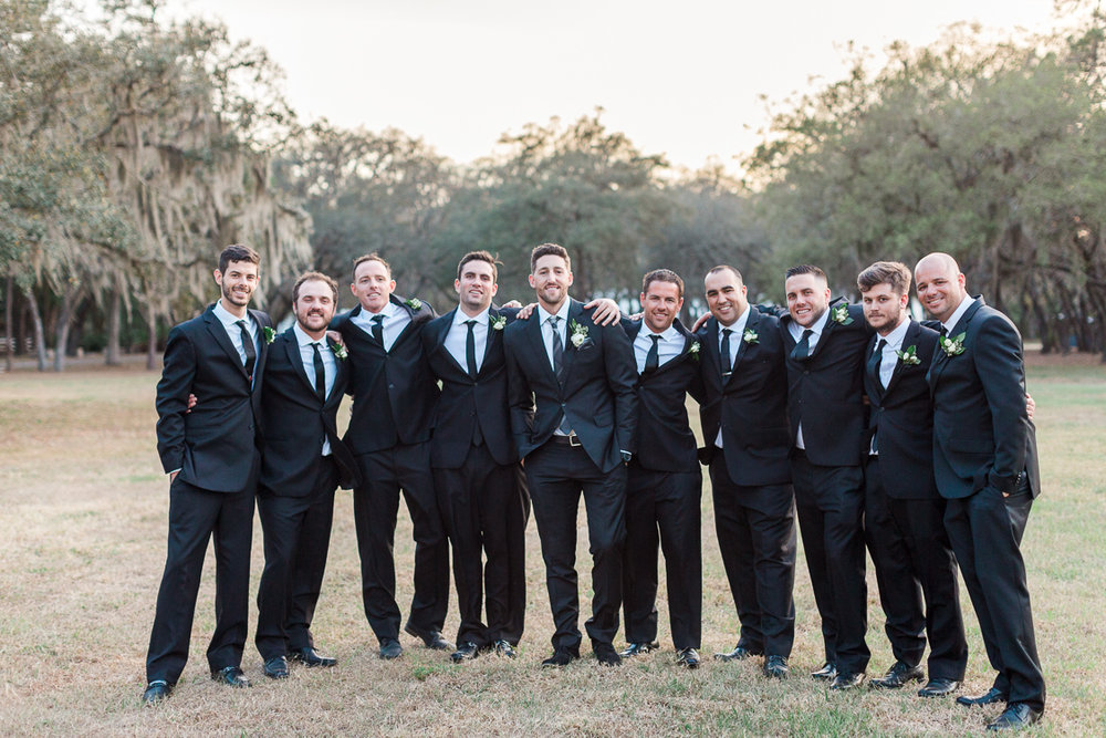 lange-farm-florida-wedding-bridal-musings-kara-ricky-71.jpg