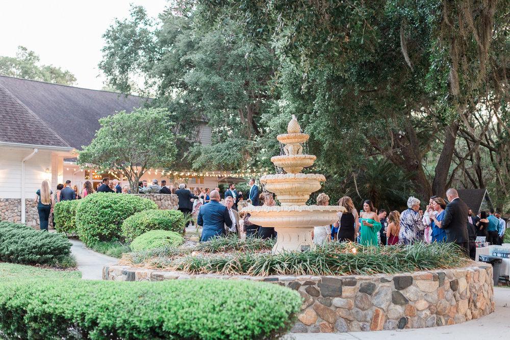lange-farm-florida-wedding-bridal-musings-kara-ricky-73.jpg