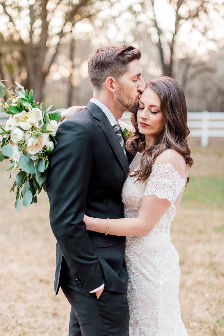 lange-farm-florida-wedding-bridal-musings-kara-ricky-76.jpg
