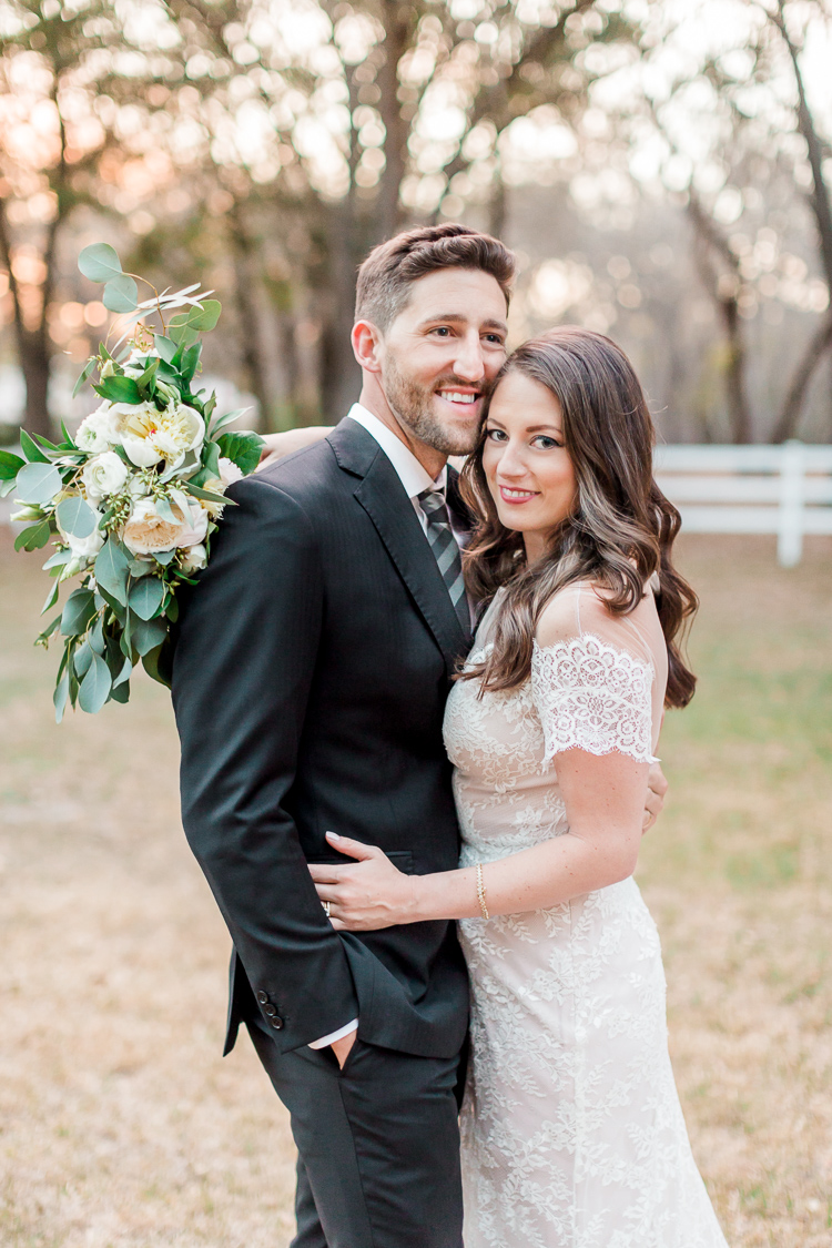 lange-farm-florida-wedding-bridal-musings-kara-ricky-75.jpg