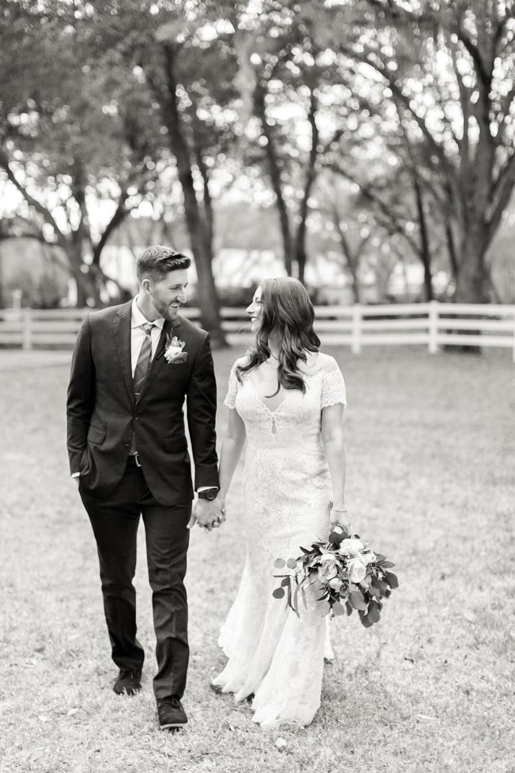 lange-farm-florida-wedding-bridal-musings-kara-ricky-78.jpg