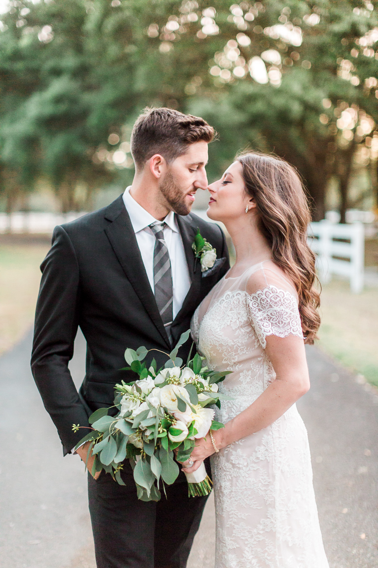 lange-farm-florida-wedding-bridal-musings-kara-ricky-81.jpg