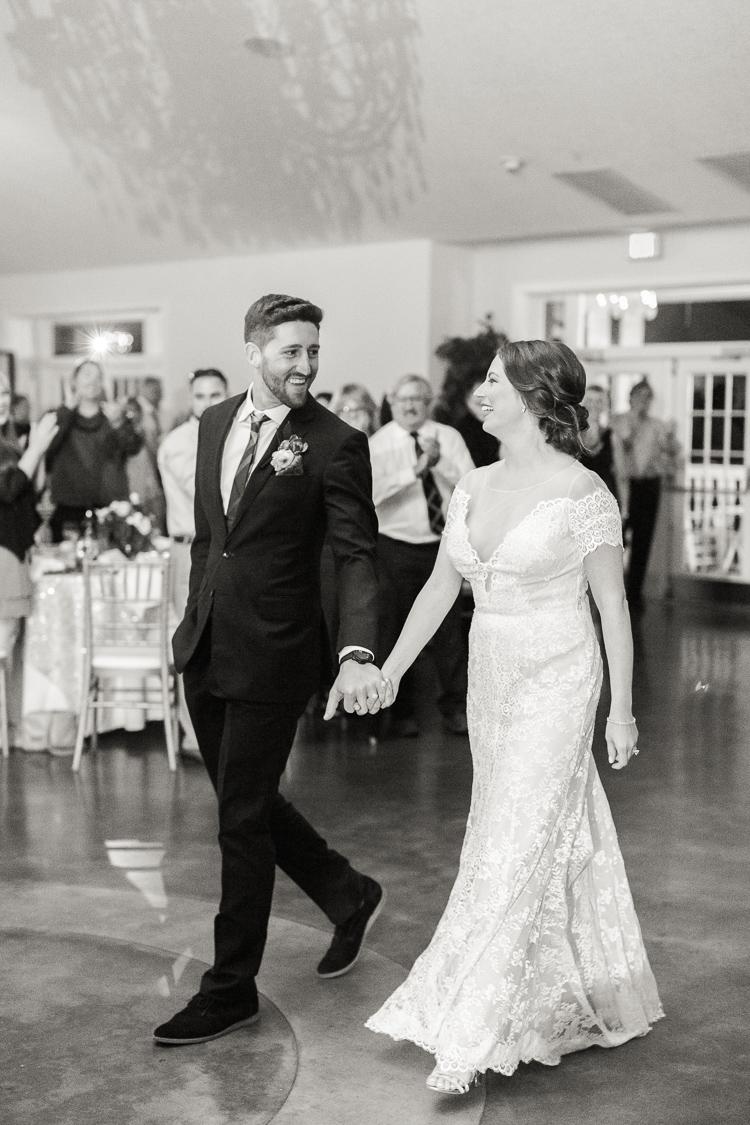 lange-farm-florida-wedding-bridal-musings-kara-ricky-85.jpg