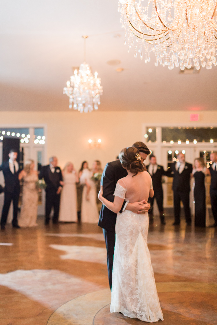 lange-farm-florida-wedding-bridal-musings-kara-ricky-87.jpg
