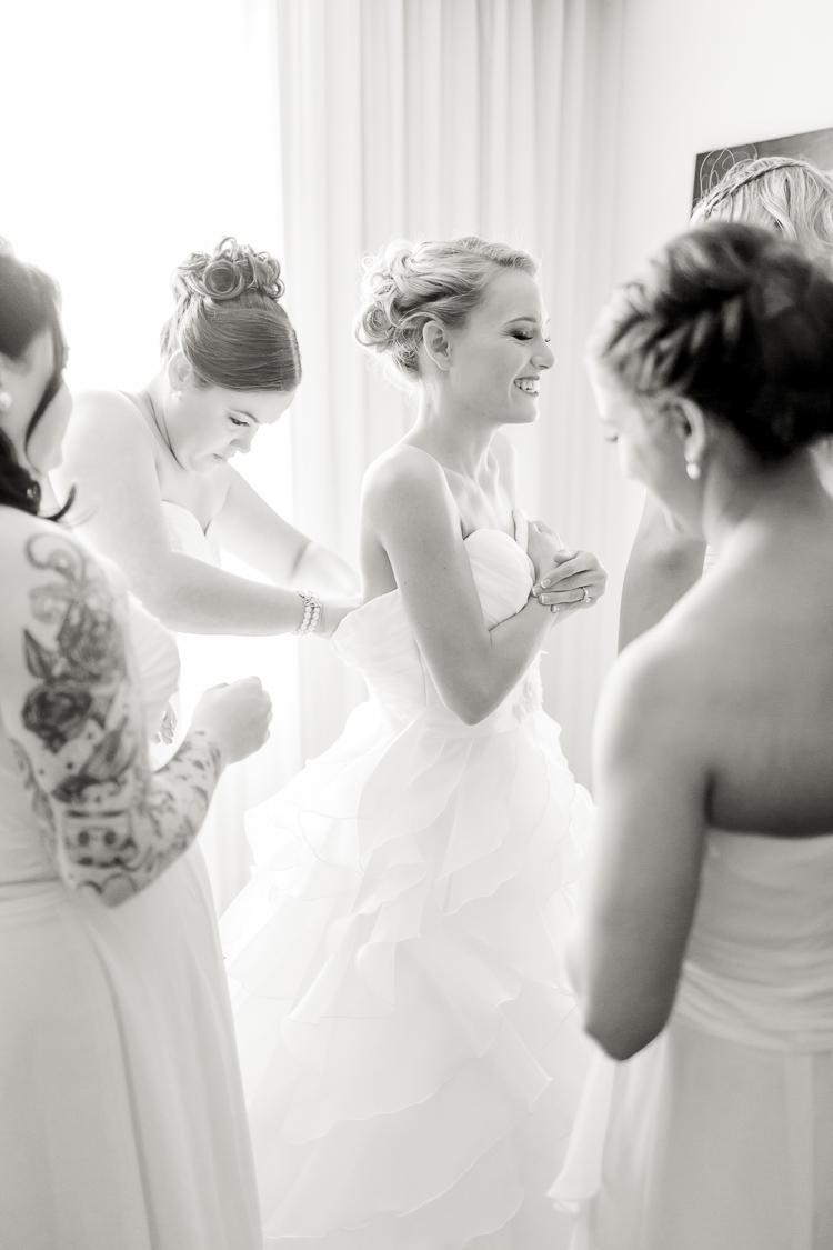 davis-island-garden-club-tampa-wedding-photo-lauren-galloway-photography-9.jpg