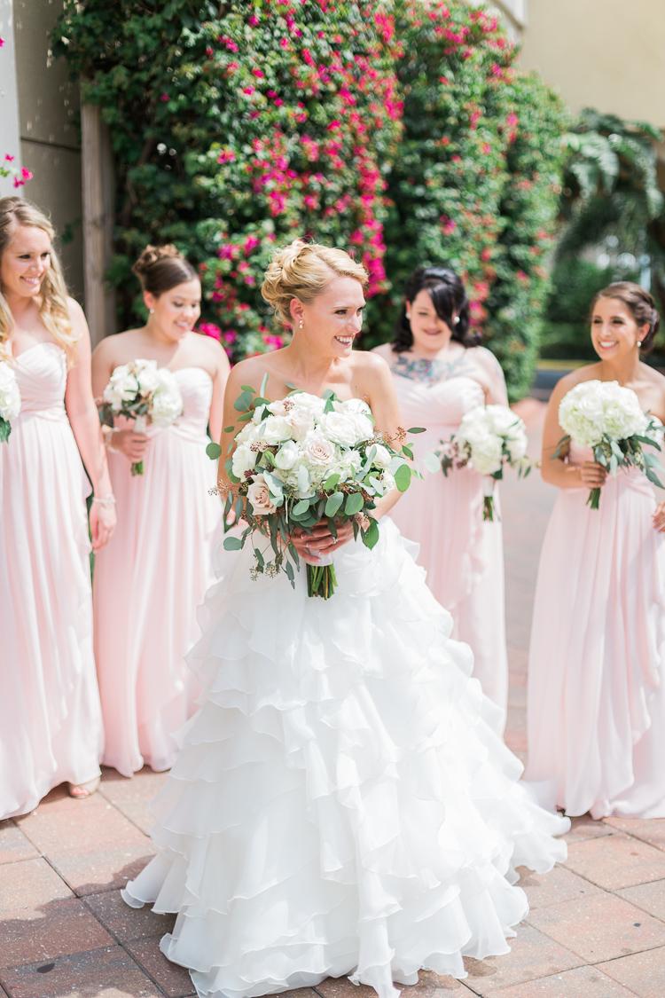davis-island-garden-club-tampa-wedding-photo-lauren-galloway-photography-15.jpg