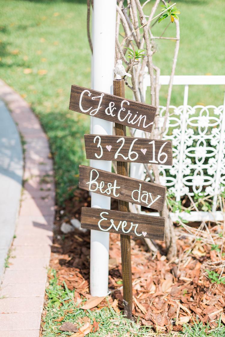 davis-island-garden-club-tampa-wedding-photo-lauren-galloway-photography-17.jpg
