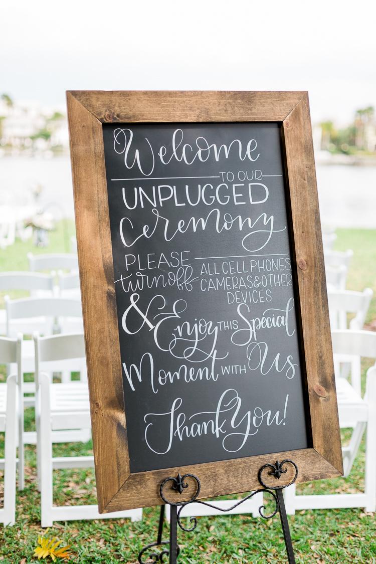 davis-island-garden-club-tampa-wedding-photo-lauren-galloway-photography-37.jpg