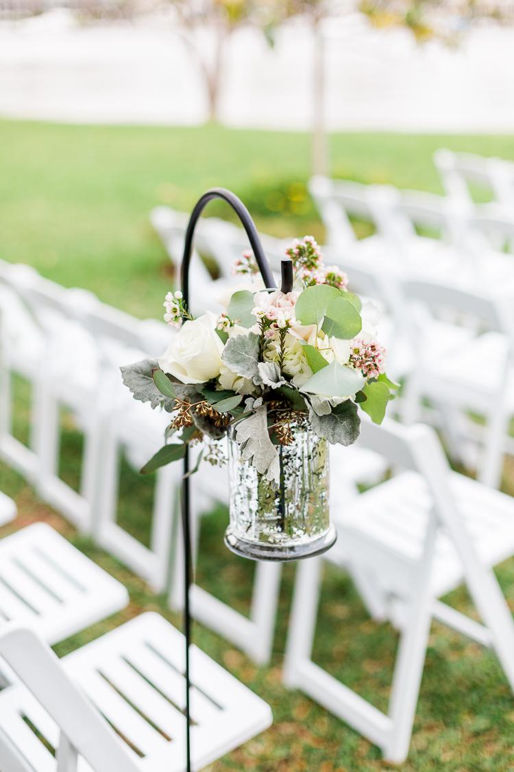 davis-island-garden-club-tampa-wedding-photo-lauren-galloway-photography-39.jpg