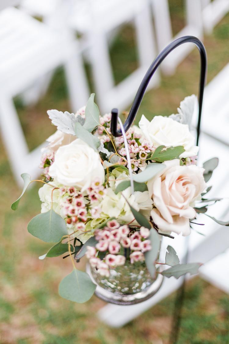 davis-island-garden-club-tampa-wedding-photo-lauren-galloway-photography-40.jpg