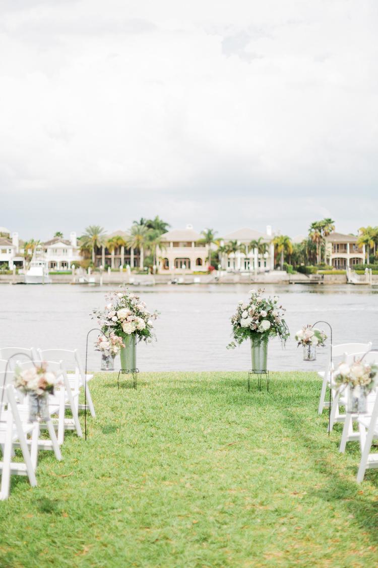 davis-island-garden-club-tampa-wedding-photo-lauren-galloway-photography-41.jpg