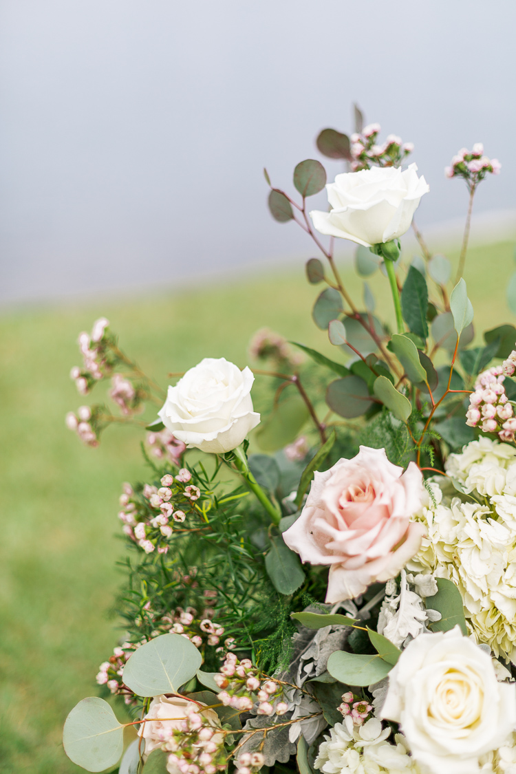 davis-island-garden-club-tampa-wedding-photo-lauren-galloway-photography-44.jpg