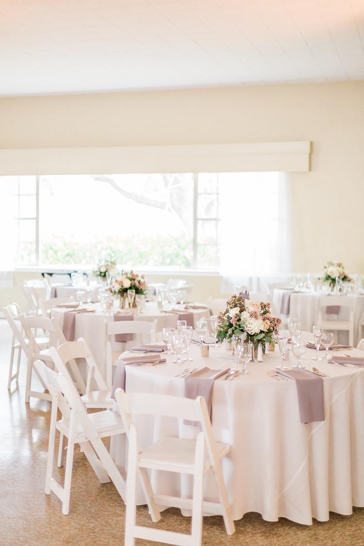 davis-island-garden-club-tampa-wedding-photo-lauren-galloway-photography-50.jpg
