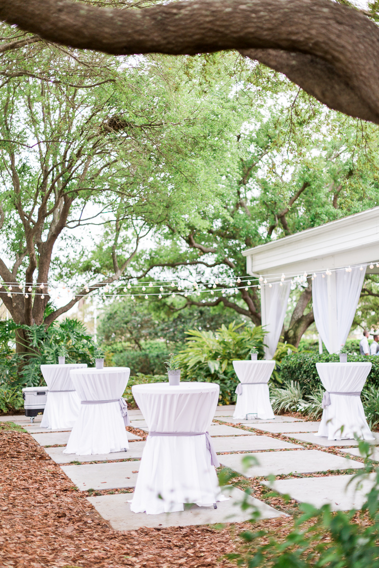davis-island-garden-club-tampa-wedding-photo-lauren-galloway-photography-49.jpg