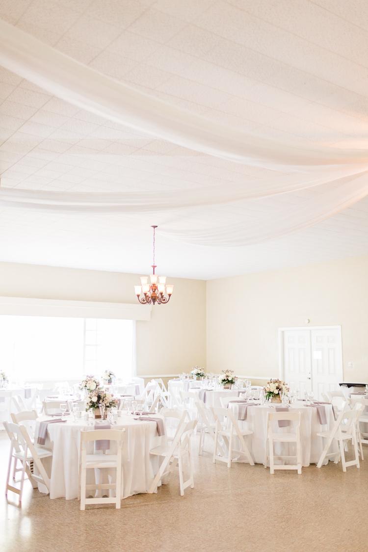 davis-island-garden-club-tampa-wedding-photo-lauren-galloway-photography-51.jpg