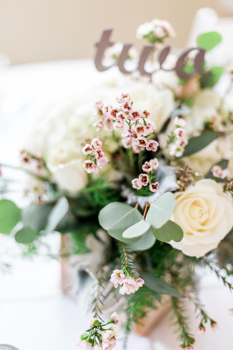 davis-island-garden-club-tampa-wedding-photo-lauren-galloway-photography-55.jpg