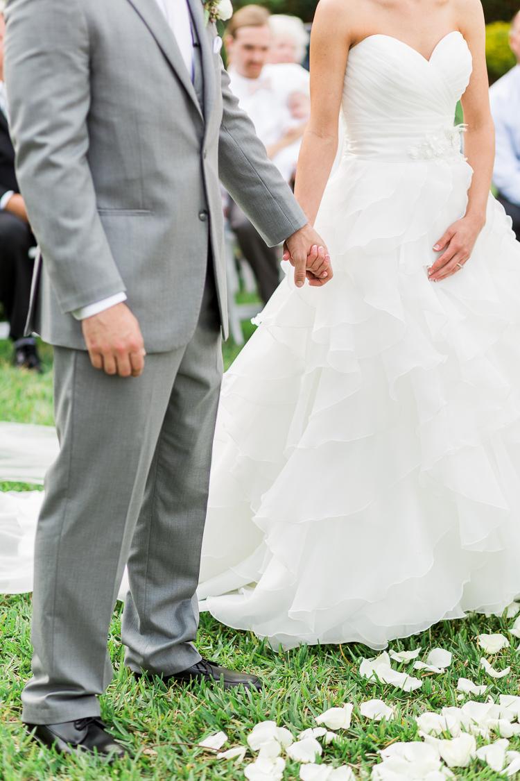 davis-island-garden-club-tampa-wedding-photo-lauren-galloway-photography-64.jpg