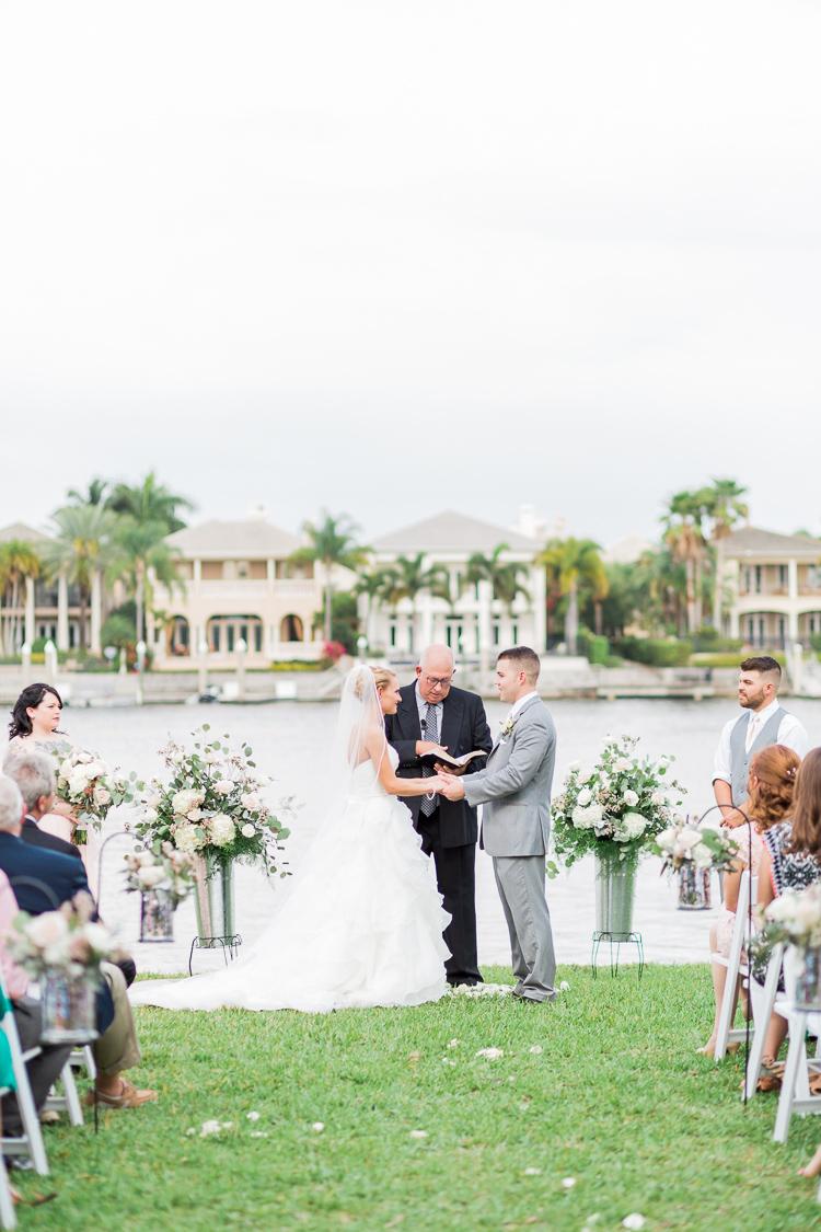 davis-island-garden-club-tampa-wedding-photo-lauren-galloway-photography-67.jpg