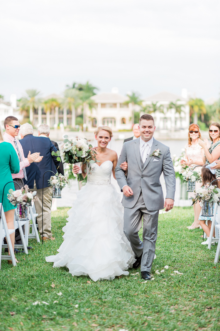 davis-island-garden-club-tampa-wedding-photo-lauren-galloway-photography-70.jpg