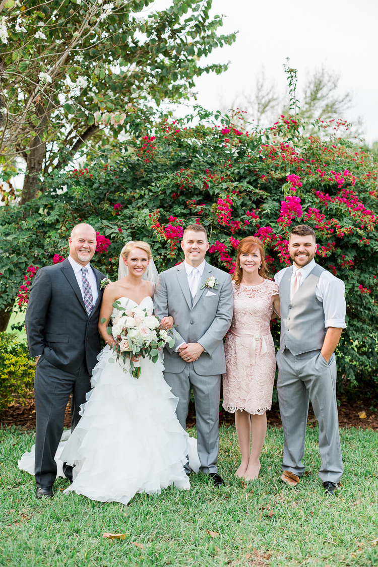 davis-island-garden-club-tampa-wedding-photo-lauren-galloway-photography-71.jpg