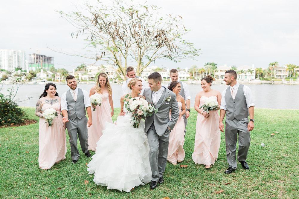 davis-island-garden-club-tampa-wedding-photo-lauren-galloway-photography-75.jpg