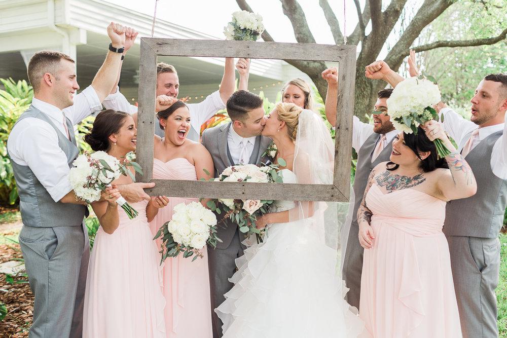 davis-island-garden-club-tampa-wedding-photo-lauren-galloway-photography-77.jpg