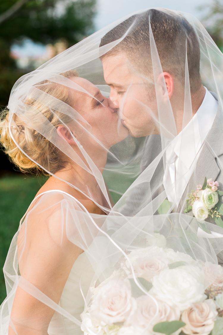 davis-island-garden-club-tampa-wedding-photo-lauren-galloway-photography-79.jpg