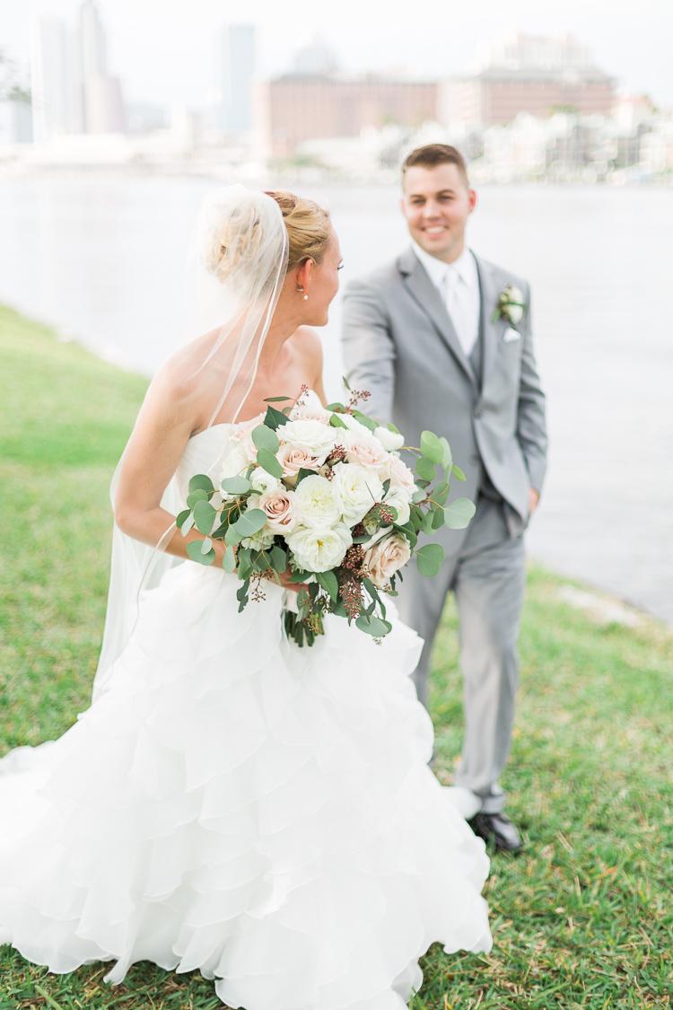 davis-island-garden-club-tampa-wedding-photo-lauren-galloway-photography-91.jpg