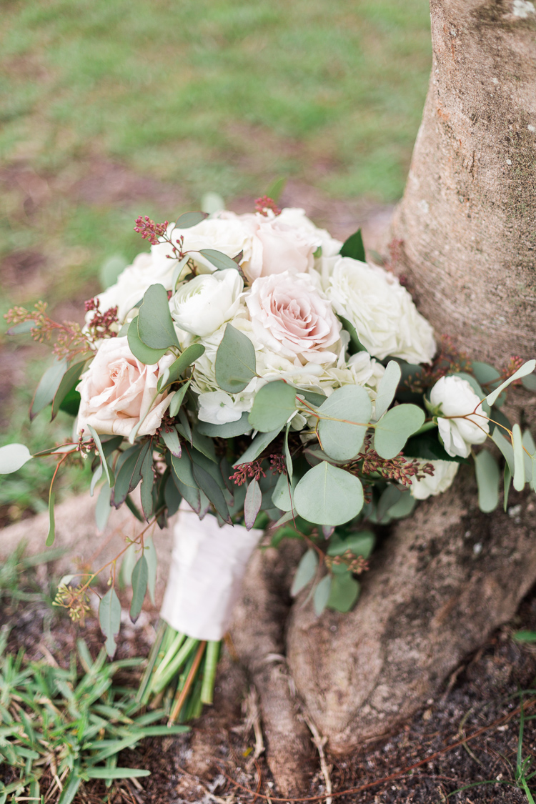 davis-island-garden-club-tampa-wedding-photo-lauren-galloway-photography-102.jpg