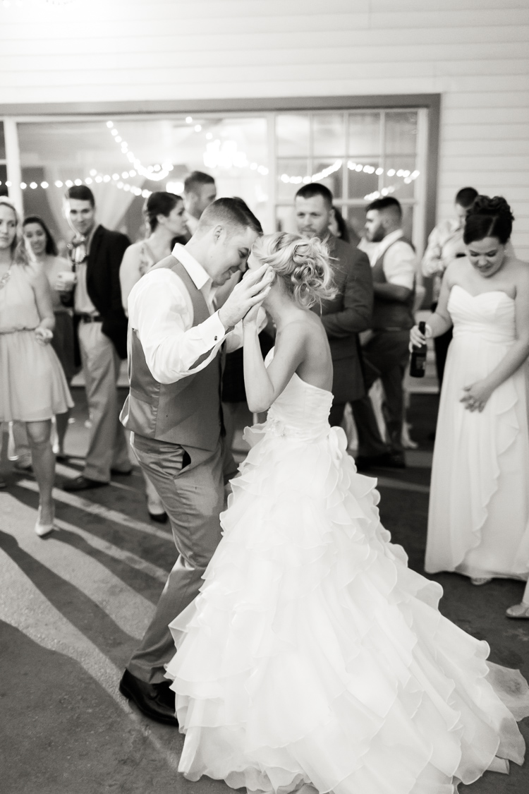 davis-island-garden-club-tampa-wedding-photo-lauren-galloway-photography-104.jpg