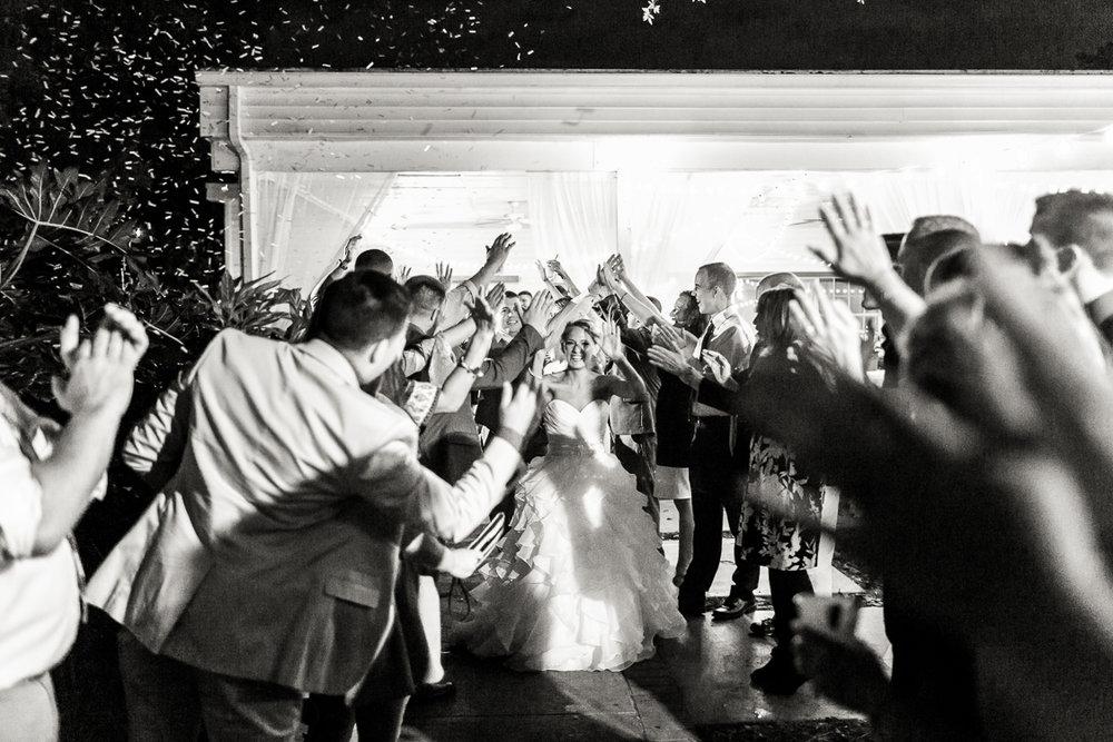 davis-island-garden-club-tampa-wedding-photo-lauren-galloway-photography-105.jpg