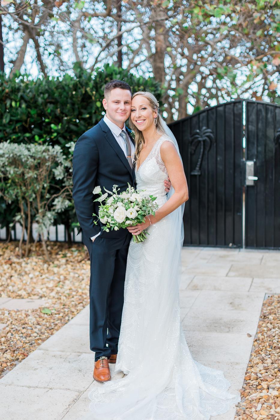 Laurabeth & Kevin Website -84.jpg