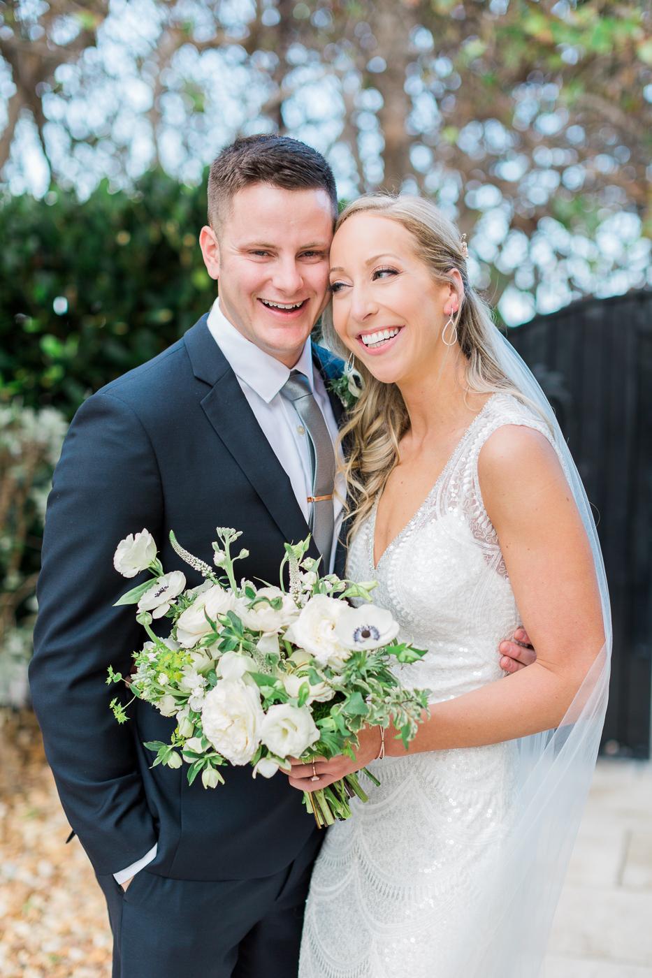 Laurabeth & Kevin Website-18.jpg