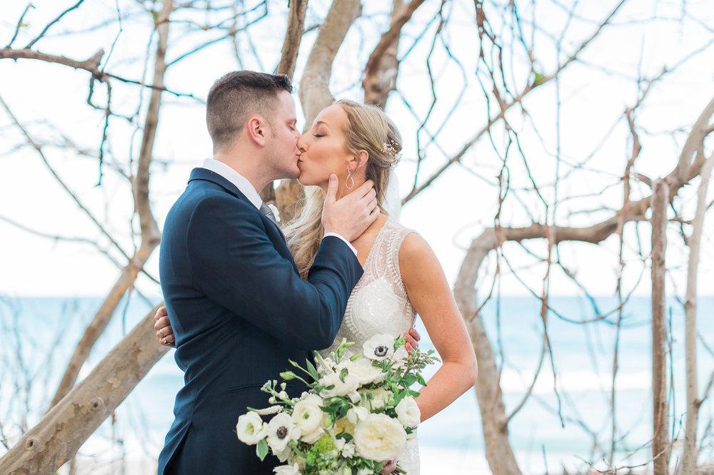 Laurabeth & Kevin Website-20.jpg