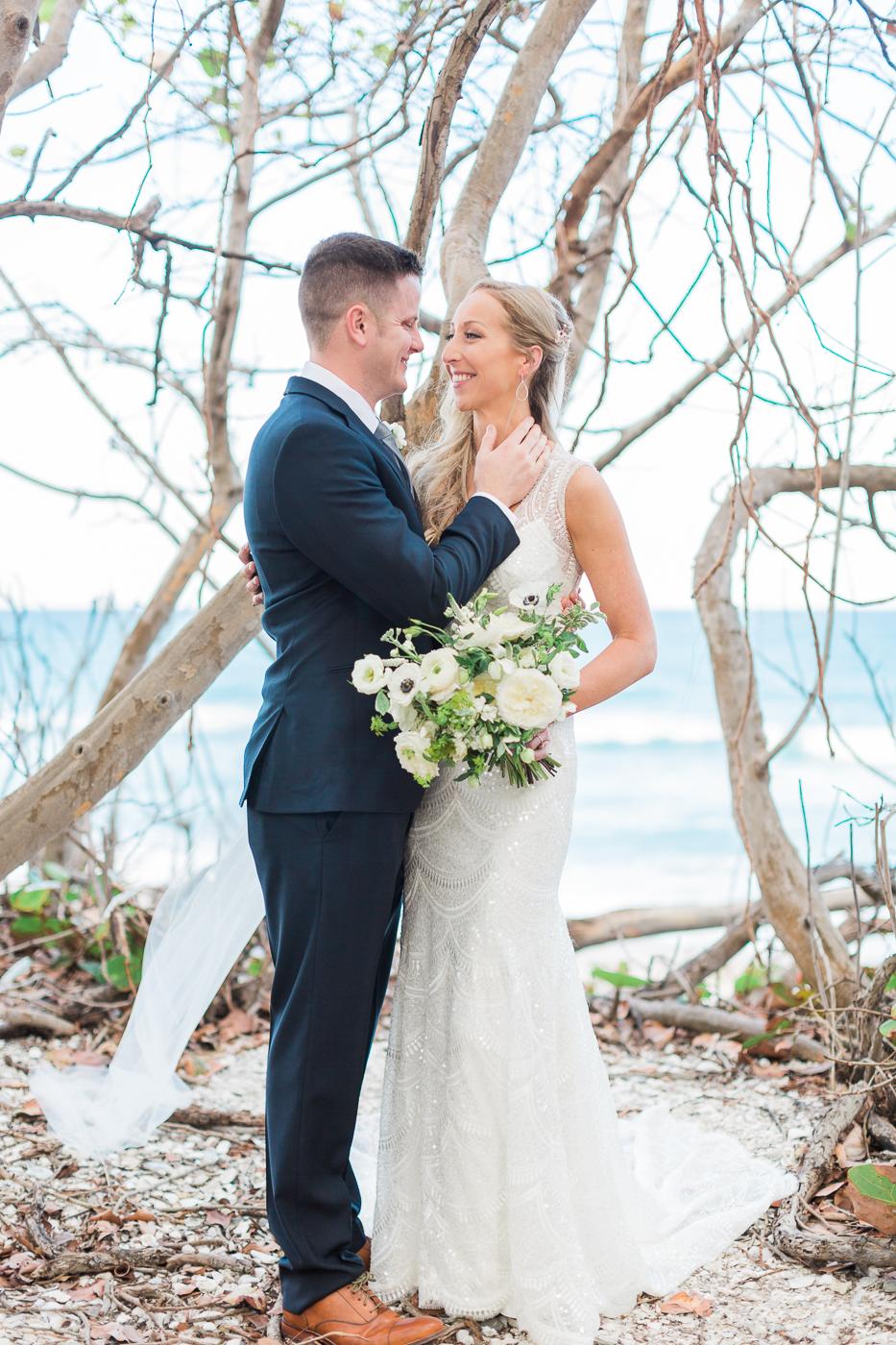 Laurabeth & Kevin Website-21.jpg