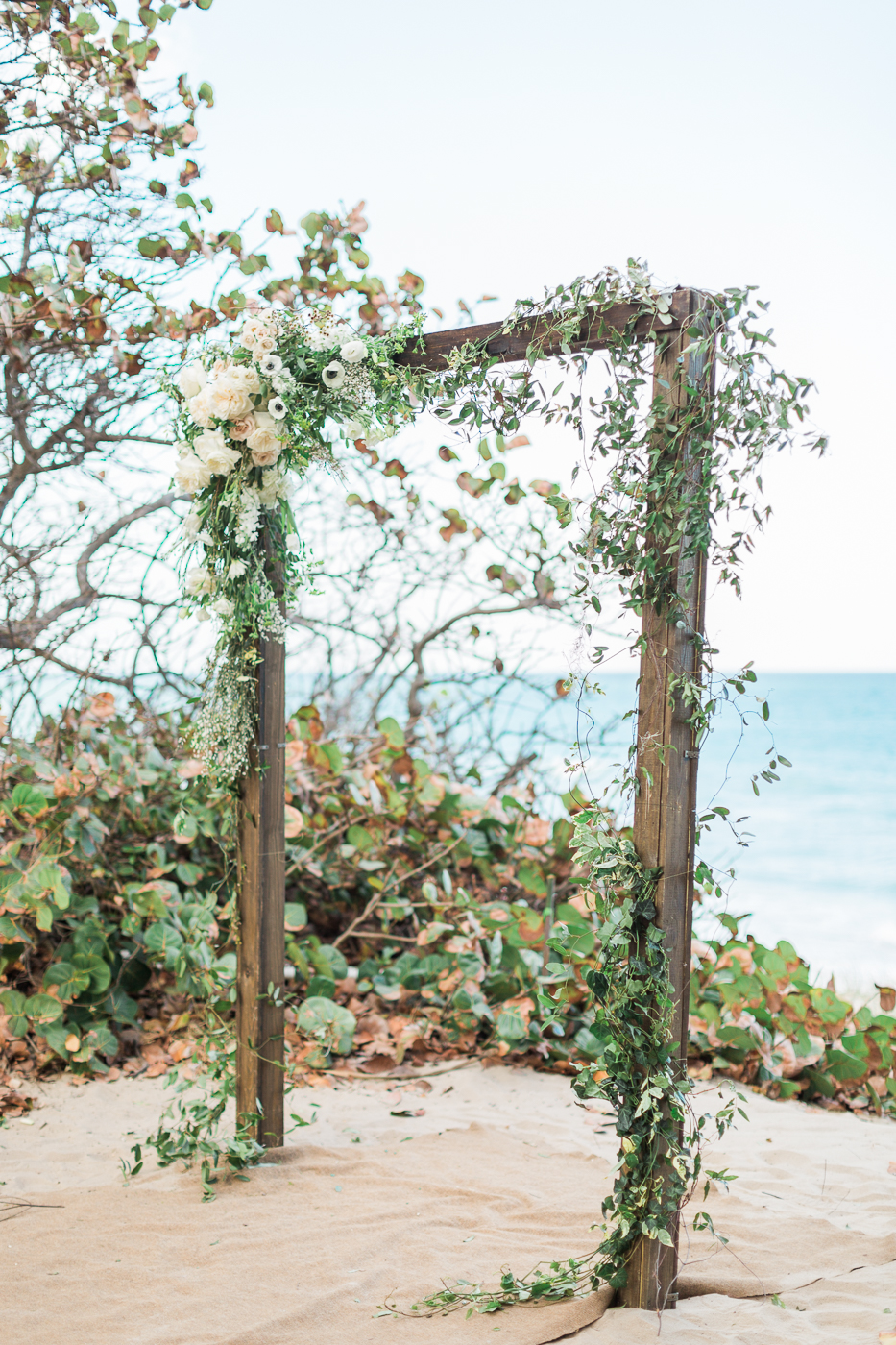 Seafoam + Blue Jupiter Beach Resort West Palm Beach Florida WeddingSeafoam + Blue Jupiter Beach Resort West Palm Beach Florida Wedding