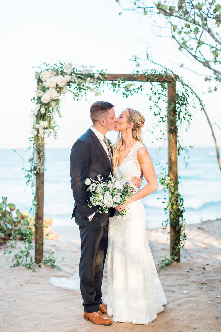 Laurabeth & Kevin Website-50.jpg