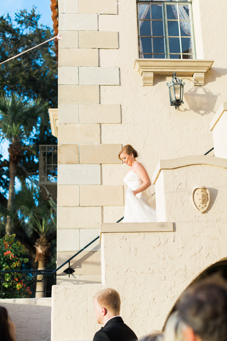 sarasota-powel-crosley-estate-wedding-florida-wedding-photographer-lauren-galloway-photography-100.jpg