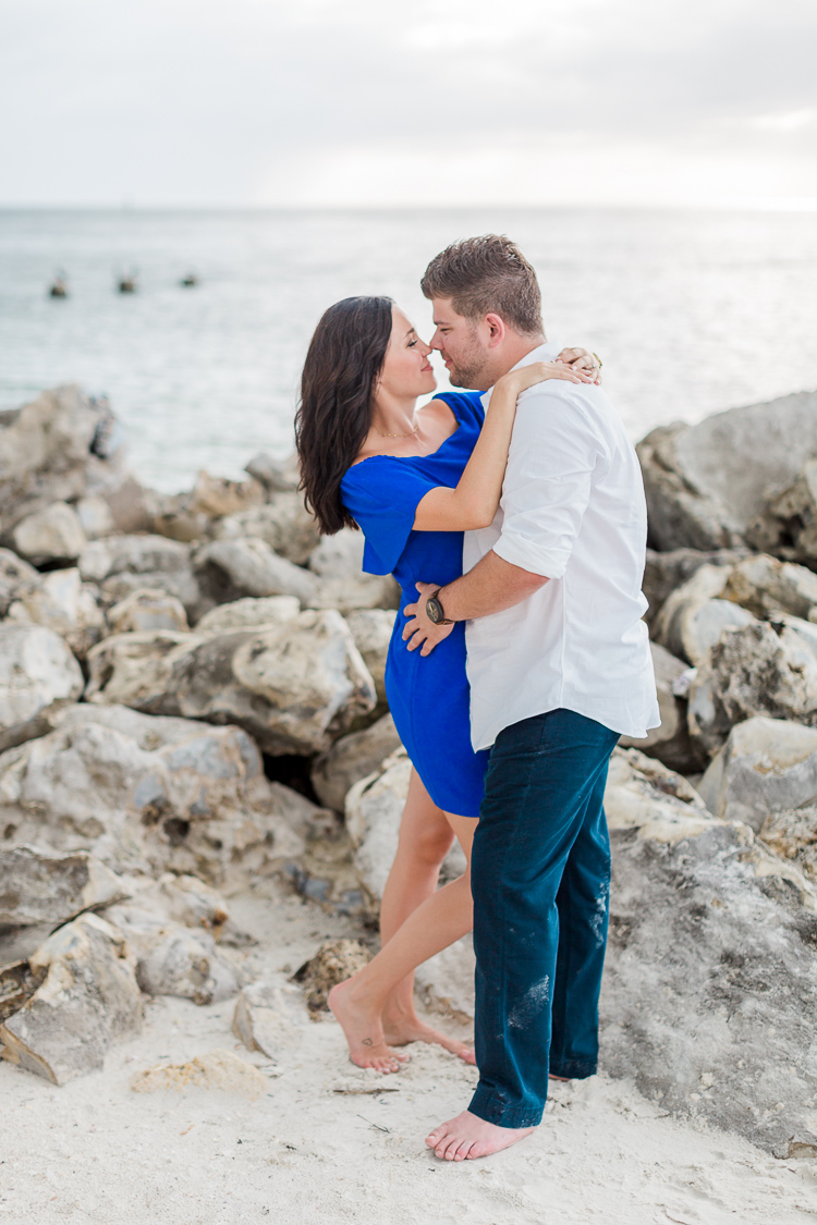 clearwater-beach-florida-fine-art-beach-engagement-lauren-galloway-photography-8.jpg