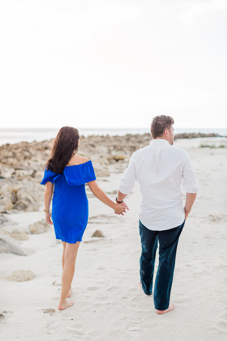 clearwater-beach-florida-fine-art-beach-engagement-lauren-galloway-photography-11.jpg