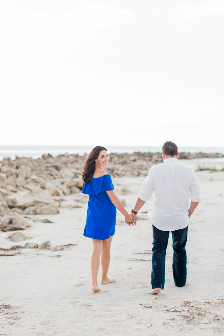 clearwater-beach-florida-fine-art-beach-engagement-lauren-galloway-photography-12.jpg