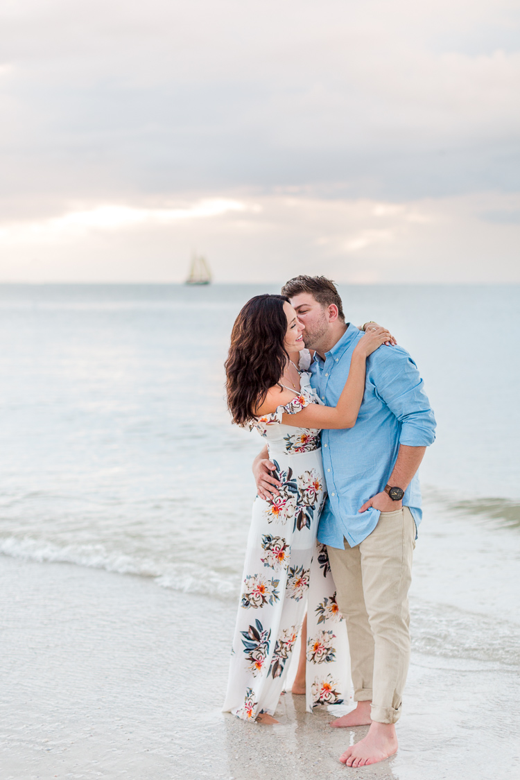 clearwater-beach-florida-fine-art-beach-engagement-lauren-galloway-photography-13.jpg